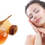 Lợi ích từ uống nước ấm pha mật ong mỗi ngày