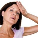 Đoan bệnh cơ thể qua dấu hiệu mồ hôi