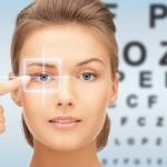 Làm thế nào mắt nhanh hồi phục sau mổ cận?