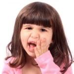 Nên bỏ thói quen nghiến răng khi ngủ vì những lý do sau