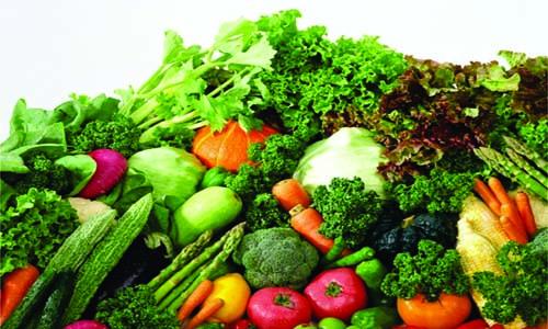 Những điều không nên làm khi chế biến thực phẩm hàng ngày (phần 1)