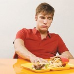 Ung thư dạ dày do những thói quen nào gây nên