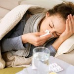 Thực phẩm giúp tăng cường miễn dịch trong mùa đông