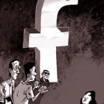 Luận bàn về thái độ facebook