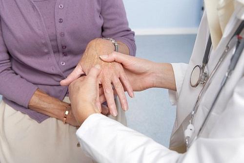 Thuốc điều trị bệnh vảy nến và những lưu ý cần thiết