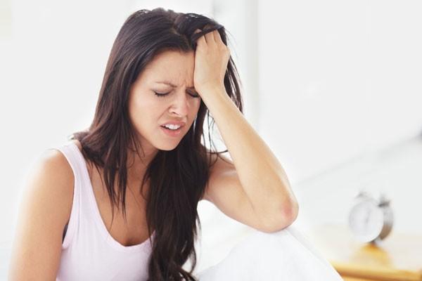 tong-quan-ve-chung-dau-nua-dau-migraine
