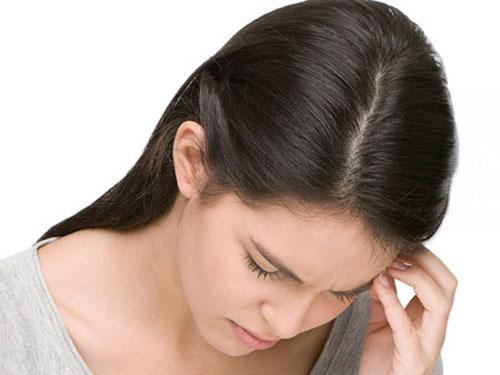 tong-quan-ve-chung-dau-nua-dau-migraine.jpg2