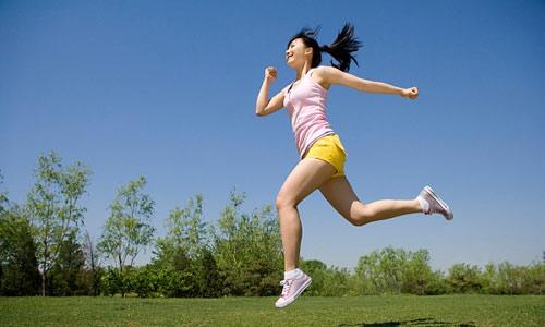 Một số phương pháp trẻ hóa mạch máu cho phụ nữ trung niên