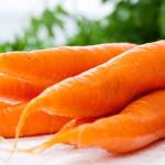 Chế độ dinh dưỡng dành cho người huyết áp thấp các bạn không nên bỏ qua