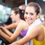 Nếu xuất hiện những dấu hiệu này bạn nên ngừng tập thể dục để tránh nguy hại