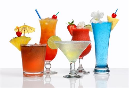 Hạn chế sử dụng chất ngọt nhân tạo