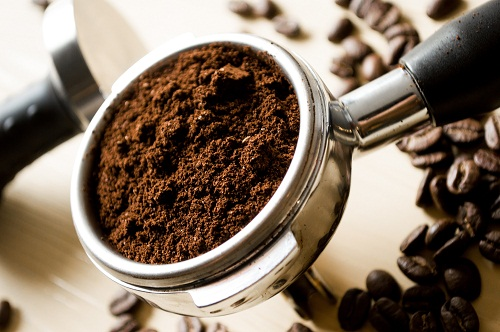 Các chất chống oxy hóa trong cà phê cũng có thể làm giảm nguy cơ phát triển nhiều loại ung thư phổ biến.