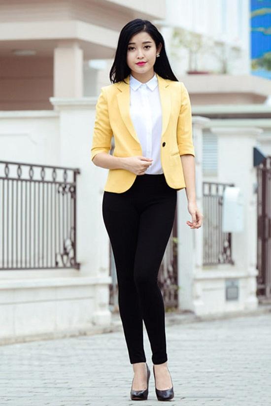 cac-mau-vest-khoac-ngoai-cho-nhung-co-nang-cong-so1
