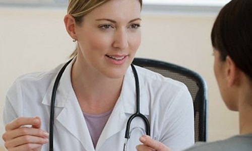 Chăm sóc sức khỏe sau khi phá thai bằng thuốc
