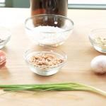Món ngon mỗi ngày: Cháo đậu đỏ hạt sen bổ dưỡng
