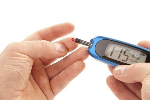 Cả hai loại thuốc lợi tiểu là thuốc lợi tiểu thiazid và tác động quai đều có khả năng làm cho lượng đường trong máu tăng cao.