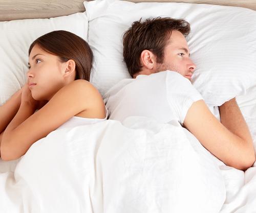 Nam giới dùng thuốc lợi tiểu có thể bị bất lực hoặc giảm ham muốn tình dục, mặc dù ảnh hưởng này là rất hiếm.