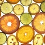 Thực phẩm ngăn ngừa bệnh đục thủy tinh thể