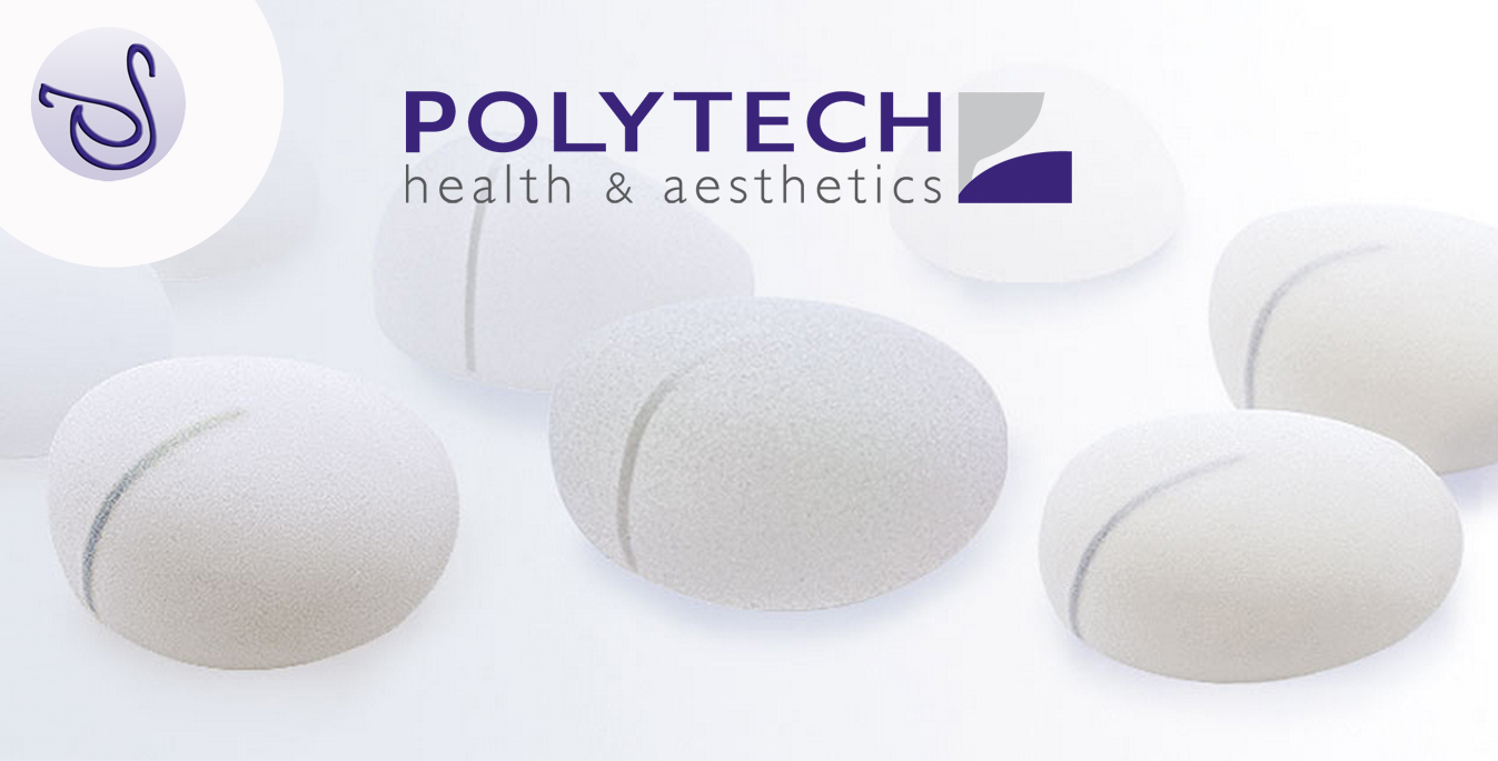 Tìm hiểu túi xốp Microthane Polytech ngăn ngừa bao xơ