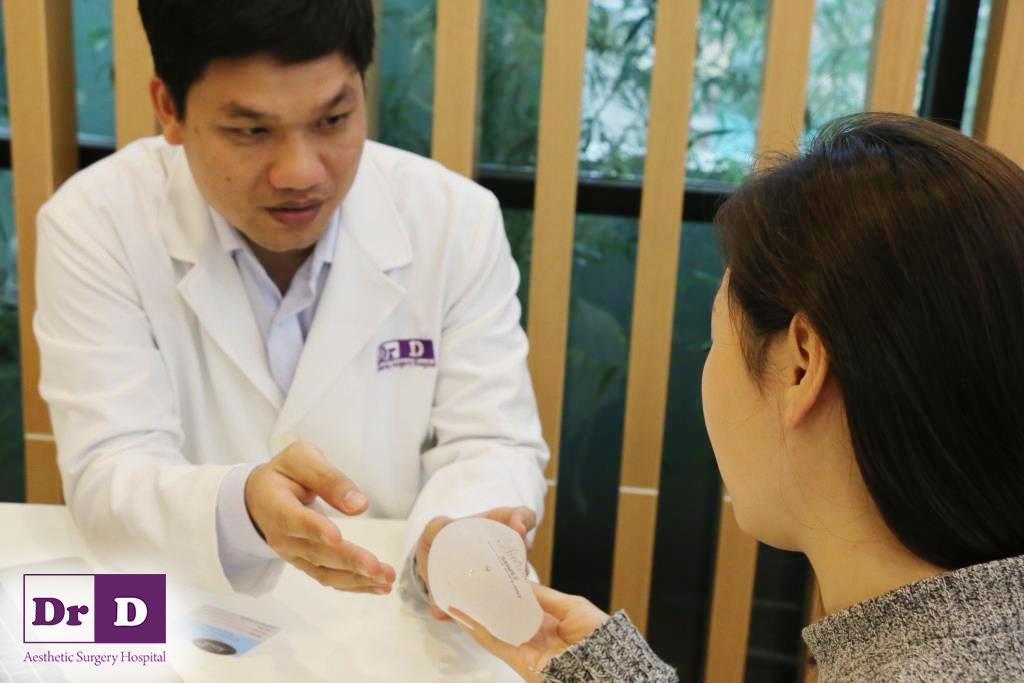 Viện Thẩm mỹ Bác sĩ Điền ưu đãi nhiều dịch vụ cho Việt kiều hồi hương đón Tết