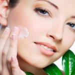 Bạn có biết được hết sự thật về kem dưỡng da