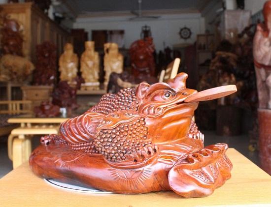 cach-bay-vat-pham-phong-thuy-hut-tai-loc-nam-2016