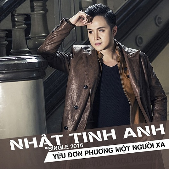 chuyen-tinh-yeu-don-phuong-mot-nguoi-xa-cua-nhat-tinh-anh1