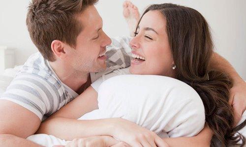 Hãy tránh xa những sai lầm sau nếu không muốn chồng bạn ngán ngẩm