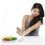 Cần loại bỏ những thói quen sau để luôn khỏe mạnh