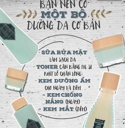 5-thoi-quen-duong-da-nhat-dinh-phai-co-o-do-tuoi-20-5