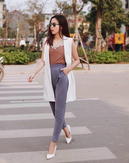 ngam_street_style_cua_sao_vua_dep_vua_de_ung_dung3