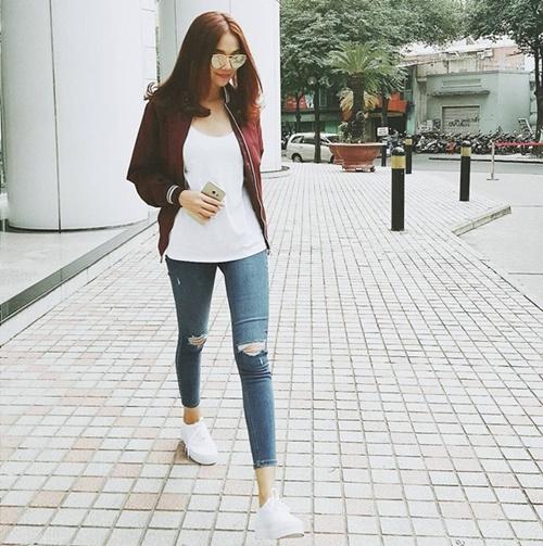 ngam_street_style_cua_sao_vua_dep_vua_de_ung_dung8