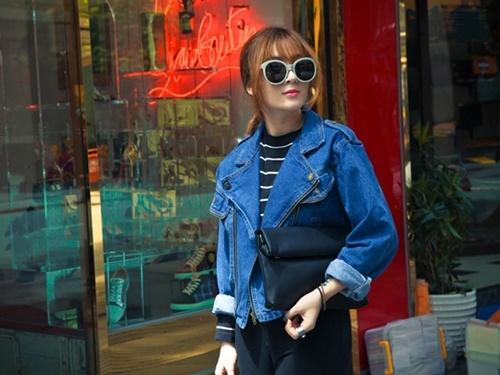 ngam_street_style_cua_sao_vua_dep_vua_de_ung_dung_