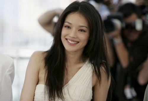 Bí quyết làm đẹp của mỹ nhân Đài Loan Thư Kỳ