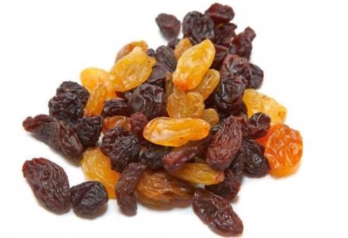 Những thực phẩm tốt cho người huyết áp thấp