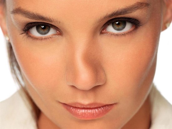 Bị lệch vẹo vách ngăn mũi có nên phẫu thuật không?