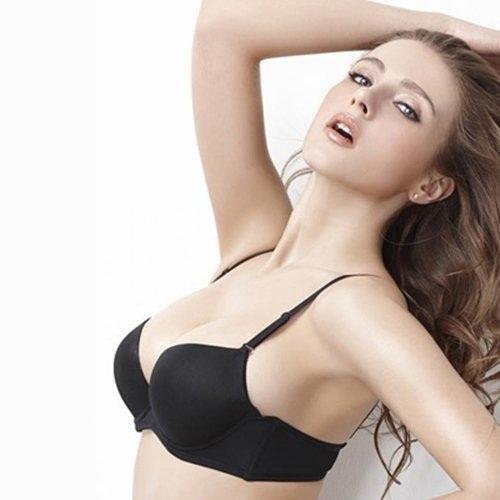 Ở đâu nâng ngực bằng mỡ tự thân đẹp và uy tín?