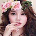 """Cách trang điểm mắt to của """"phù thủy make up xứ Hàn"""""""