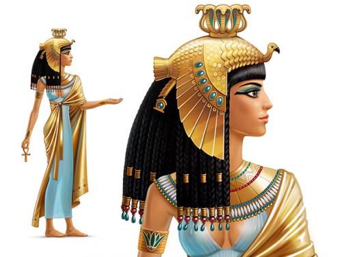 bi-quyet-lam-dep-cua-nu-hoang-cleopatra
