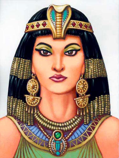 bi-quyet-lam-dep-cua-nu-hoang-cleopatra 1