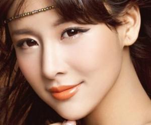 Chiếc mũi đẹp giúp phái nữ vô cùng tự tin