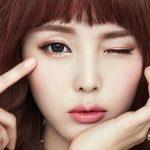 Mắt có bọng mỡ thì nên lấy bọng mỡ hay cắt mí mắt?