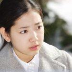 """Ngắm nhan sắc """"hút hồn"""" Park Shin Hye trong """"Doctors"""" hot 2016"""