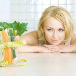 Vì sao bạn khó giảm cân? giảm cân sai ở điểm nào?