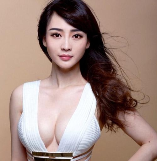 nhung-tieu-chi-xac-dinh-vong-nguc-dep (2)
