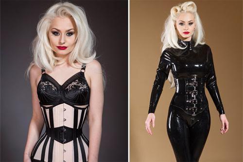 nhung-rui-ro-khi-nang-nguc-giam-eo-voi-corset 1