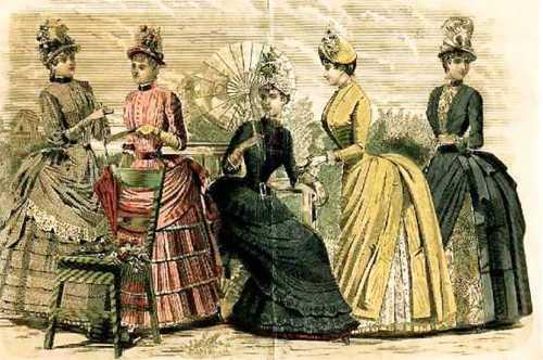 nhung-rui-ro-khi-nang-nguc-giam-eo-voi-corset