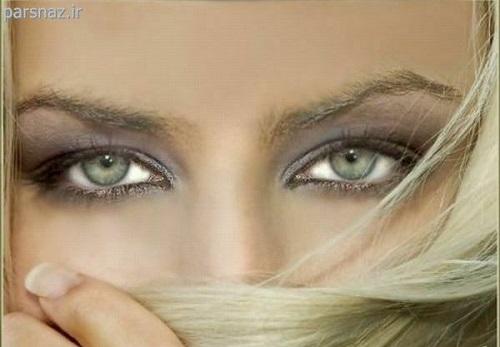 Chỉ với một phẫu thuật đơn giản, mơ ước sở hữu đôi mắt đẹp của bạn sẽ nhanh chóng trở thành hiện thực