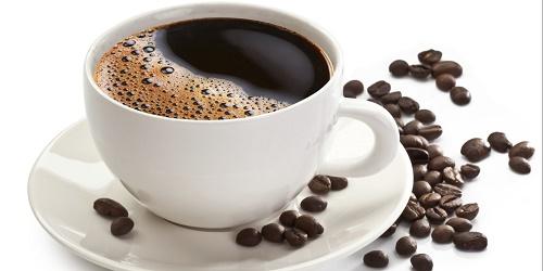 Uống dưới 100ml cafe/ngày để ngực không nhỏ lại
