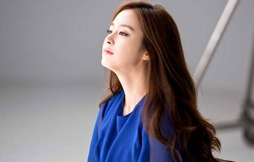 Mũi Hàn Quốc - dáng mũi tôn lên từng đường nét trên gương mặt